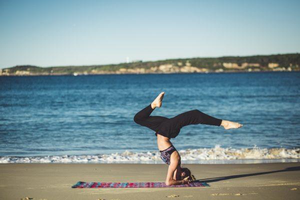 Yoga-in-San-Remo