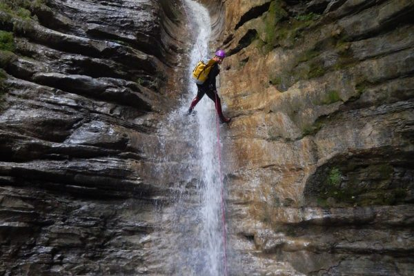 canyoning-in-san-remo